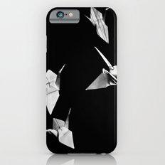 Senbazuru iPhone 6s Slim Case