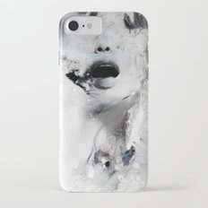 Untitled 05 Slim Case iPhone 7