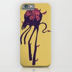 d20 Slim Case iPhone 6