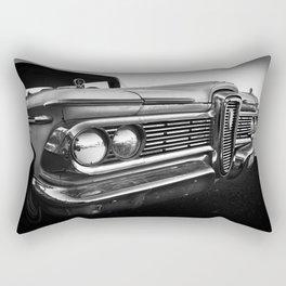 Edsel Rectangular Pillow