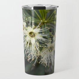Little Penda Flower Travel Mug