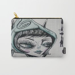 nocturna Carry-All Pouch