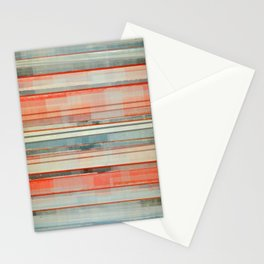 Patton Stationery Cards