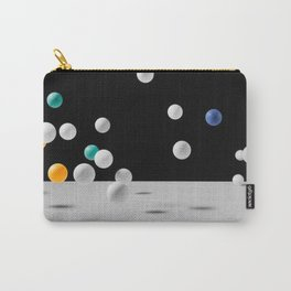 The Plink Carry-All Pouch