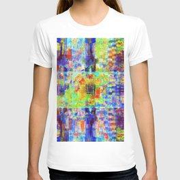 20180605 T-shirt