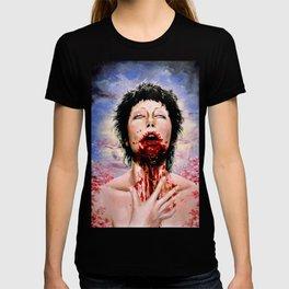 Goregasm T-shirt