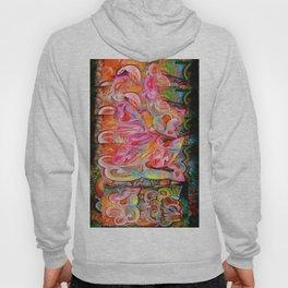 Abstract #512 Hoody