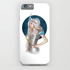 Ice Queen  Slim Case iPhone 6s