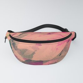 lyyf tryp Fanny Pack