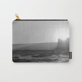 Kurium Beach Carry-All Pouch