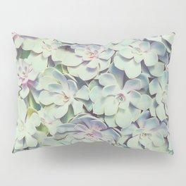 Sumptuous Pillow Sham