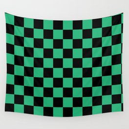 S L A Y E R Wall Tapestry