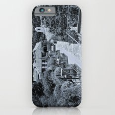 The Humanity. iPhone 6s Slim Case