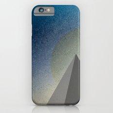 A Bid Farewell Slim Case iPhone 6s