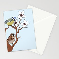 Me&You Stationery Cards