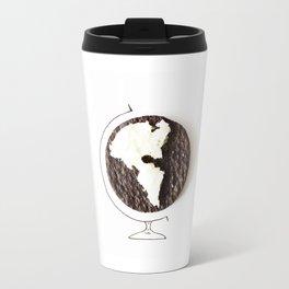 Oreo world Travel Mug