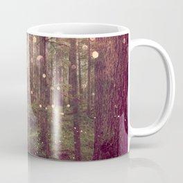 Autumn Lights Coffee Mug