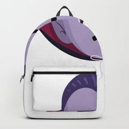 vam smirk Backpack