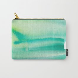 16  | Wash Brush | 190720 Carry-All Pouch
