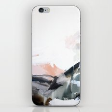 1 3 1  iPhone & iPod Skin