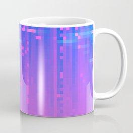 FH ON Coffee Mug