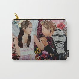 R + J Carry-All Pouch