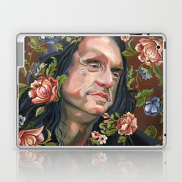 Johnny Laptop & iPad Skin