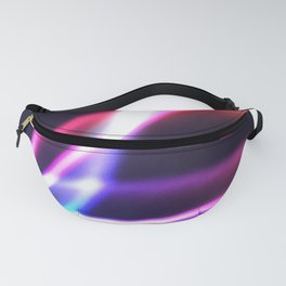 Zenith Point Fanny Pack