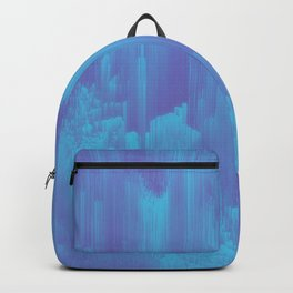 Hazy Winter Backpack