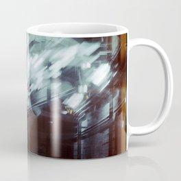 visible Coffee Mug