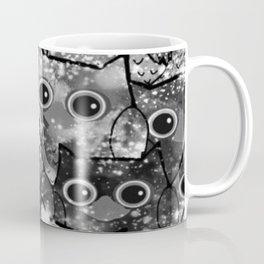owl 71 Coffee Mug