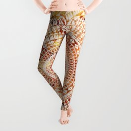 Sunny Cases XIX Leggings