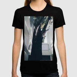 Curutchet T-shirt