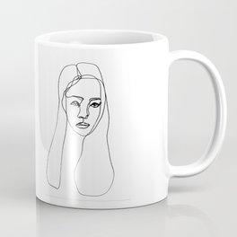 RBF03 Coffee Mug