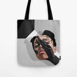 FKA Twigs: M3LL155X Tote Bag