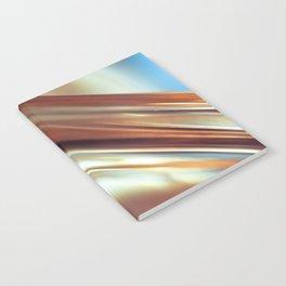 Jupiter Notebook