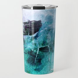 alla prima 17-III Travel Mug