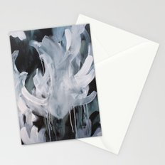 Gabbs Abstract Stationery Cards