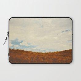 Winterfall Laptop Sleeve