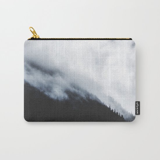 Dark world of mine Carry-All Pouch