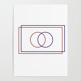 sacredGuam Poster