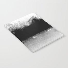 NF03 Notebook