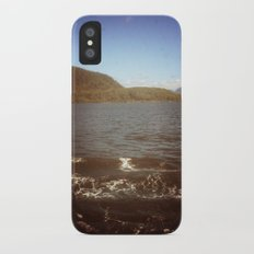 A Pocketful of Sunshine iPhone X Slim Case