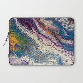 Magestic Laptop Sleeve