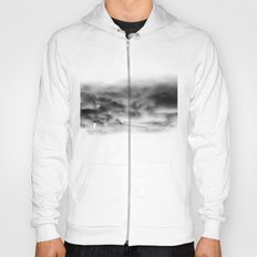 Before the storm Hoody