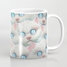 Kittehz I Mug