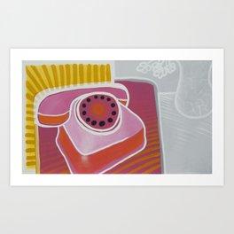 1978 Art Print