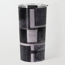 Charcoal Travel Mug