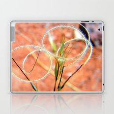 Whirligigs  Laptop & iPad Skin