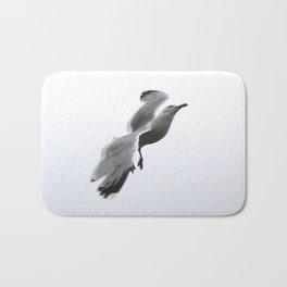 Bird!3 Bath Mat